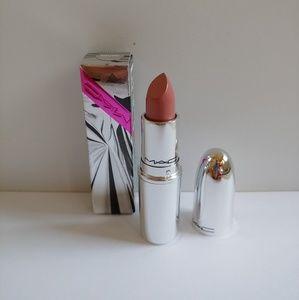 Mac Cremesheen Lipstick Babetown